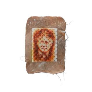 BOJO (Band-Aid series).