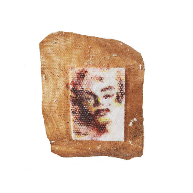 Marilyn (Band-Aid series).