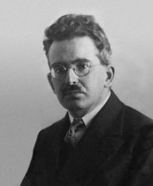 Walter Benjamin-THE WORK OF ART IN THE AGE OF MECHANICAL REPRODUCTION
