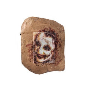 Joker (Band-Aid series).
