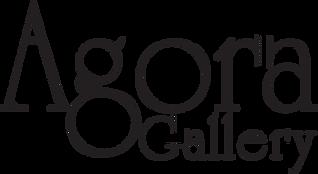 AgoraGallery_PrintLogo.png