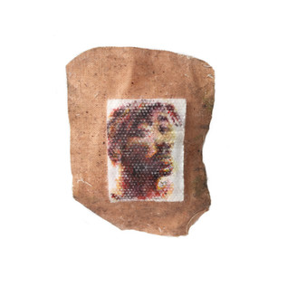 Tupac (Band-Aid series).