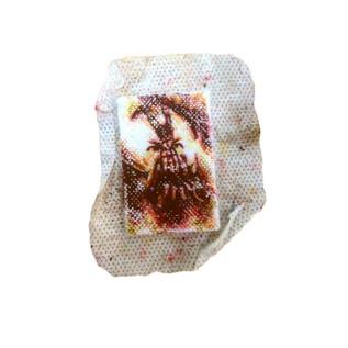 Bane (Band-Aid series).