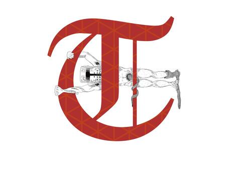 T- Timelapse