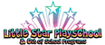 Littlestarplayschool_logo.png