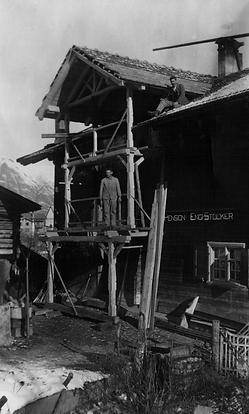 Umbau_1920er Jahre.tiff