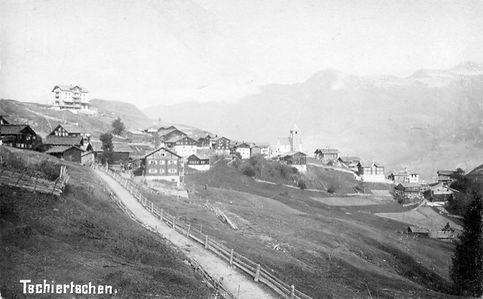 tschiertschen ca. 1903 Kopie.jpg
