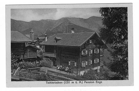 Pension Engi_Anfang_1920er Jahre.tiff