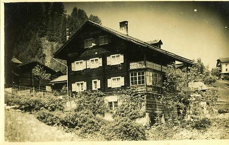 Pension_Bellevue_Richard_Hurler.1930er Jahre.358.jpg