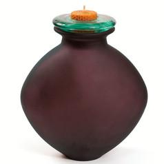 Flamma Biodegradable Urn