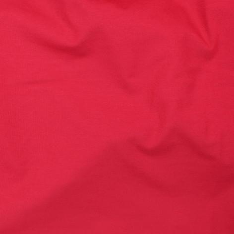 Perla Knit T15404-05