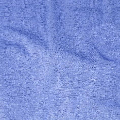 Catalina Knit T94104-15