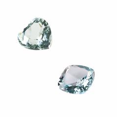 Memento E18 Gemstones