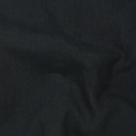 Perla Knit T15404-02