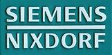 800px-Siemens-nixdorf-logo.jpg