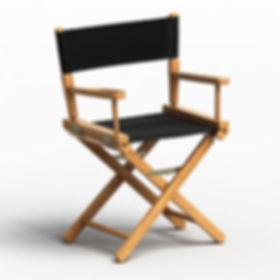 chair01.jpg3014e598-9edf-4050-be73-fc519