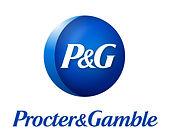 sacl_pg_procter_gamble_logo.jpg