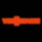 viessmann-vector-logo.png