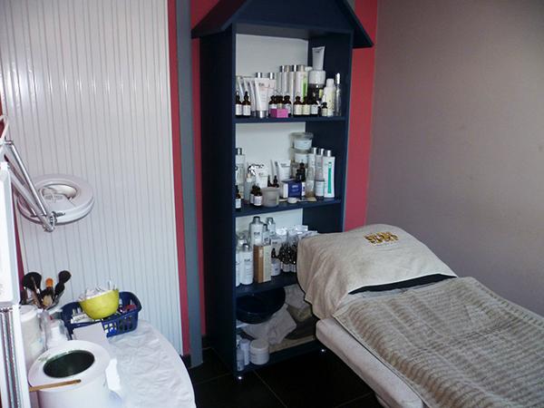 soins-massages