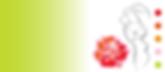 Logo-espace-pluri-bien-etre2.png