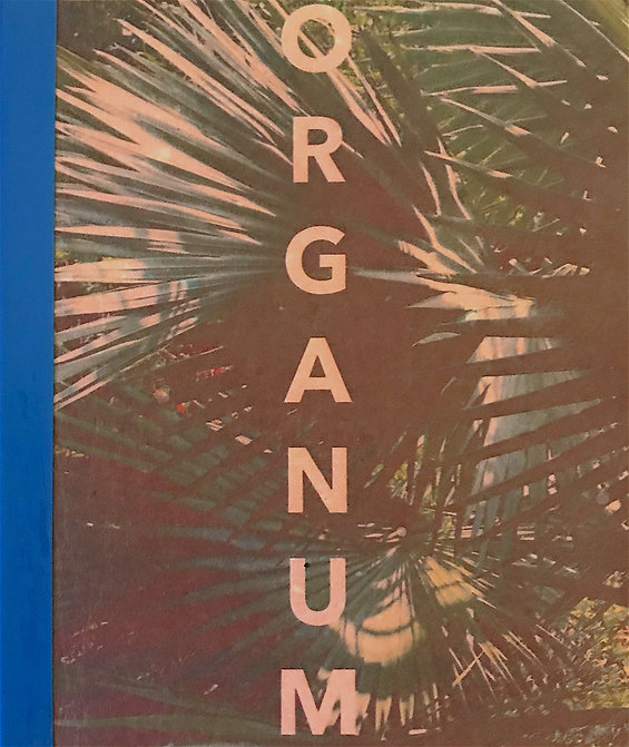 organum book.jpg