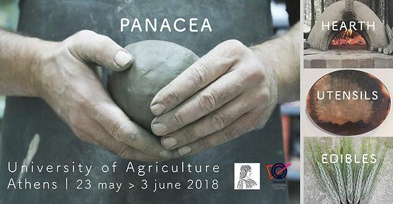 PANACEA POSTER-1.jpg