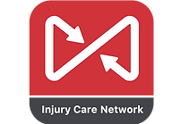 Injury-Care-Network-Red-Logoo.png