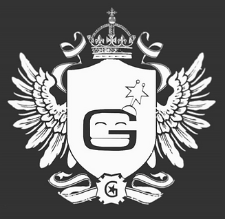A Gobstar Animation_edited.png