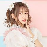 2020_1109_twitter_miyuu.png
