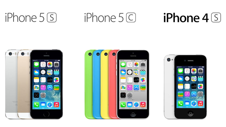 iphone-4s-vs-iphone-5c-vs-iphone-5s-karşılaştırma.jpg