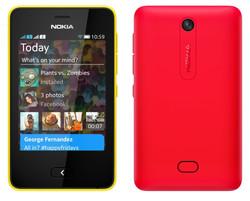 Nokia-Asha-501.jpg