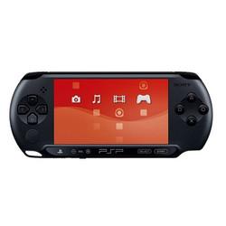 SONY_PSP.JPG