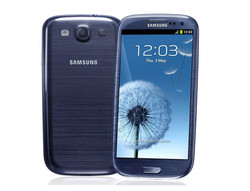 SAMSUNG  9301  I  GALAXY  S3  NEO.jpg