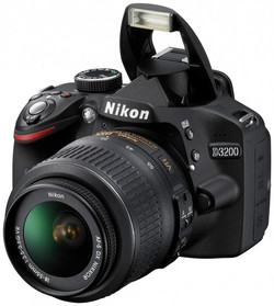 NİKON_D3200.jpg