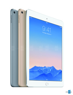 Apple-iPad-Air2-1.jpg