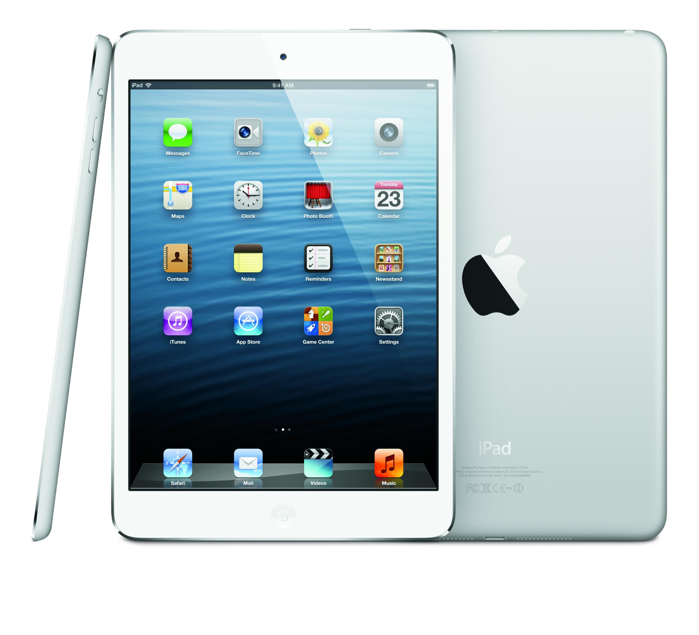 iPad_mini_PF_PB_PS_Wht_iOS6_PRINT.jpg