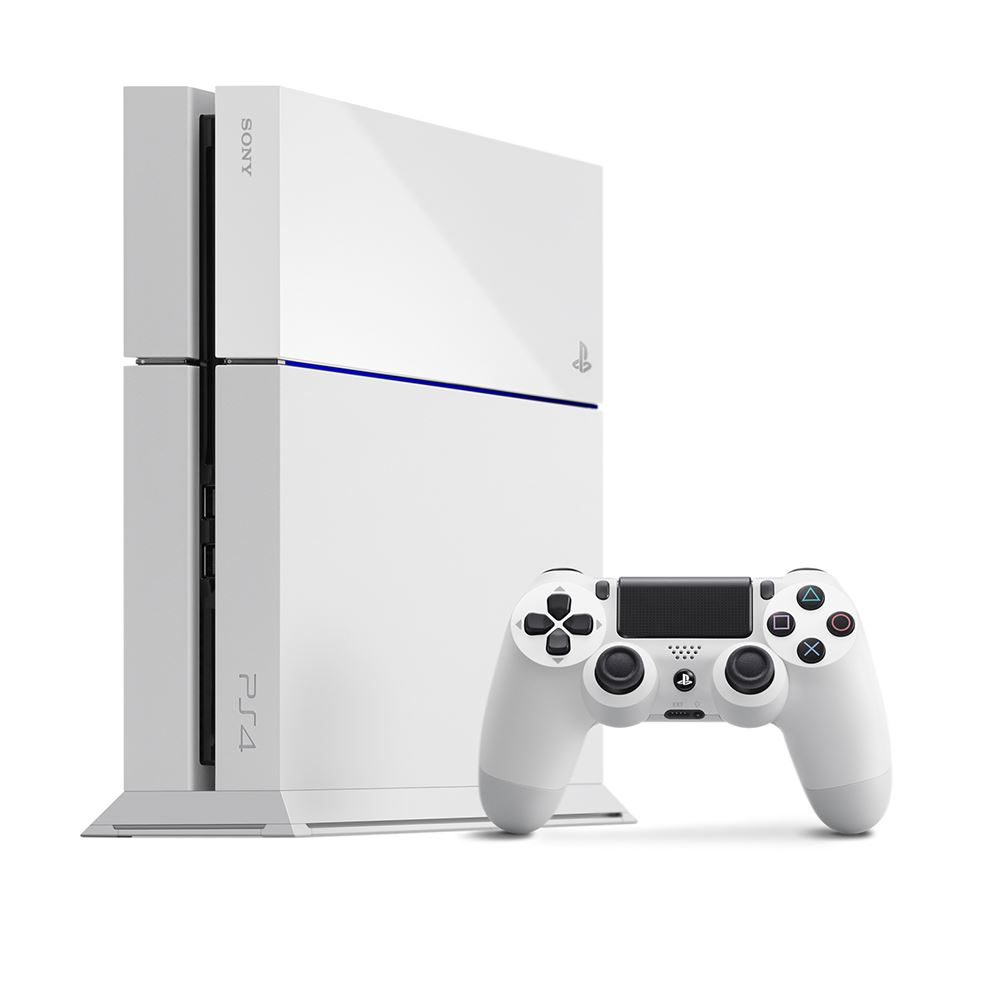SONY PS4.jpg