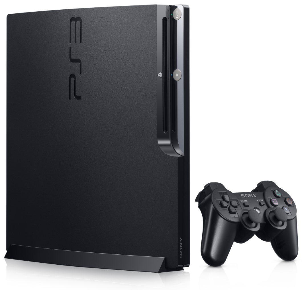 SONY PS3.png