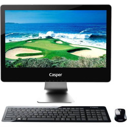 CASPER 4590-4L35A D1H I5 3.34500W8.1.jpg