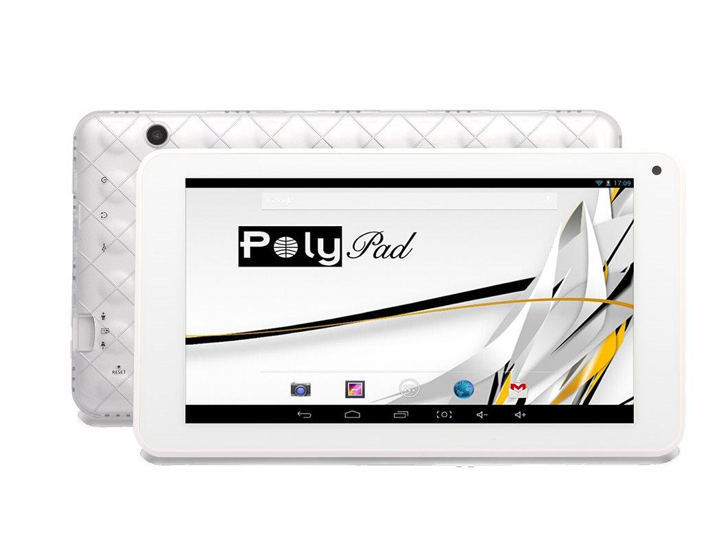 POLY PAD 7 T-E.jpg