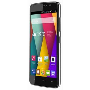 general mobile discovery-2 mini.jpg