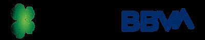 garanti-bbva-logo_edited.png