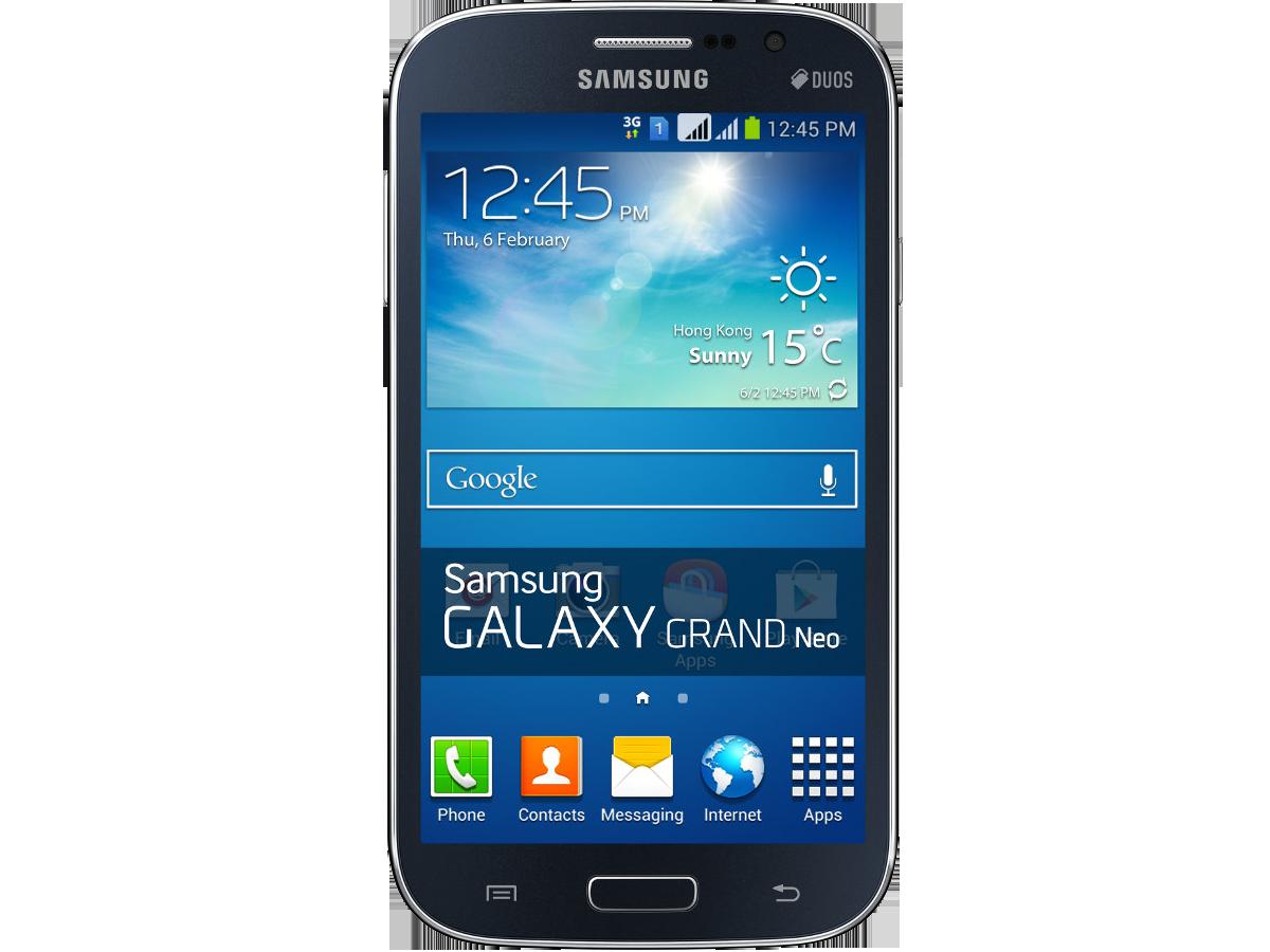 SAMSUNG  9060  I  GALAXY  GRAND  NEO.png
