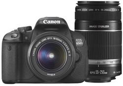 CANON 650D.jpg