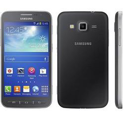 SAMSUNG  8580  I  GALAXY  ADVANCE.jpg