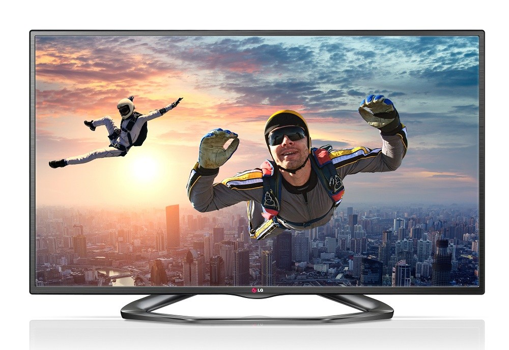 LG 42LA620V 3D LED TV.jpg