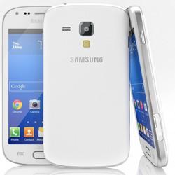 SAMSUNG  7580  S  GALAXY  TREND  PLUS.jpg