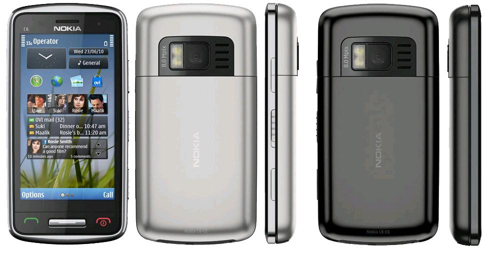 Nokia-C6-01.jpg
