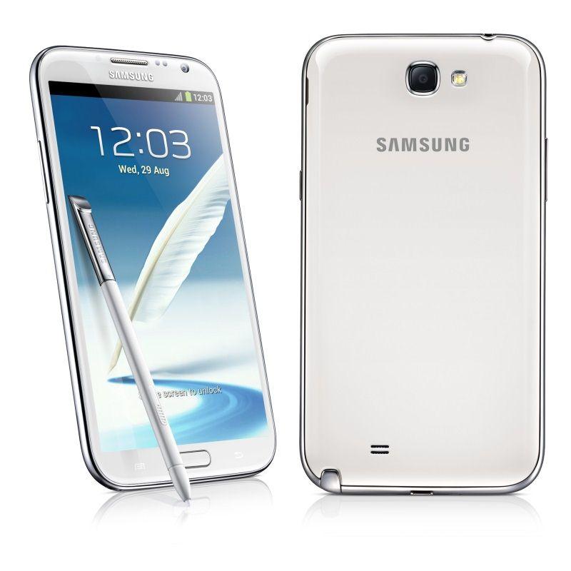 SAMSUNG  7100  N  GALAXY  NOTE-2.jpg