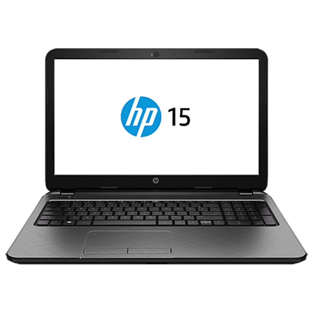 HP F0Z43 EA I3 2.44500W8.jpg